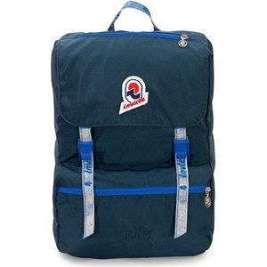 New! Invitca Jolly Vintage Laptop Backpack